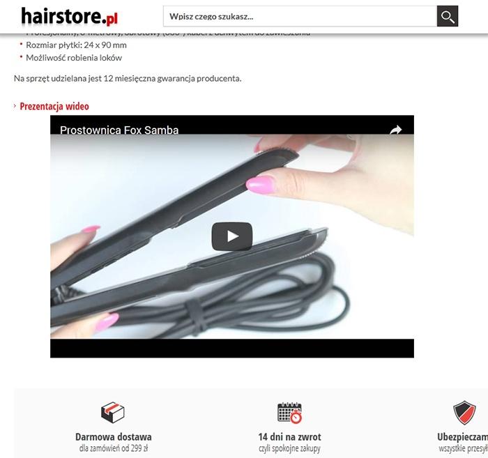 0416-12-elementow-skutecznej-hairstore-sklep