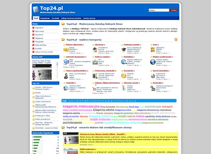 0416-pozycjonuj-sie-sam-katalog-top24-pl