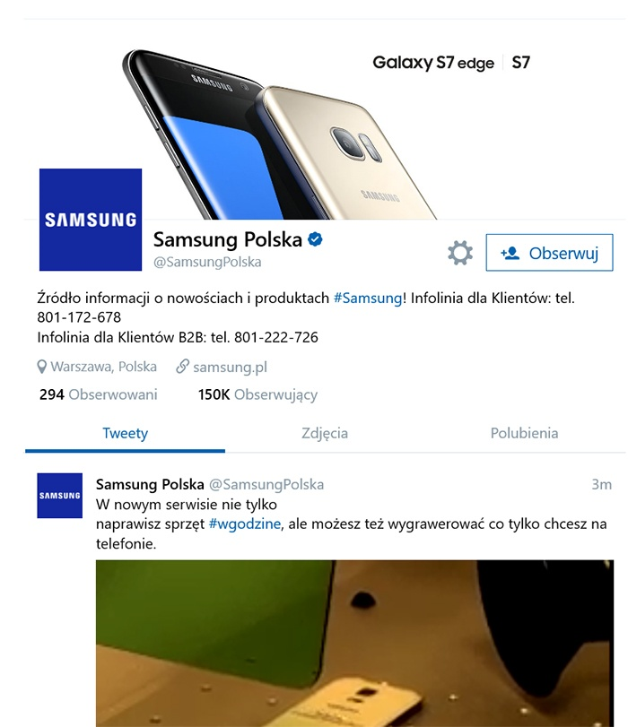 marketing-w-social-media-tweeter-samsung