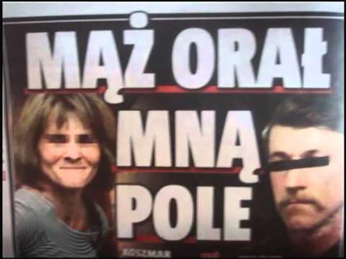 naglowki-maz-oral-mna-pole