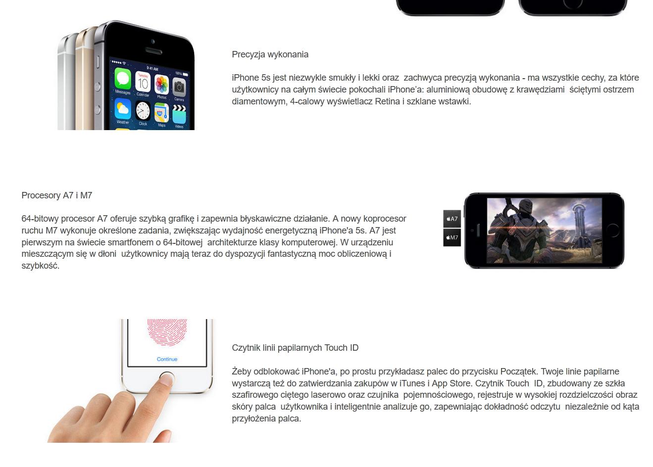 iphone-5s-media-markt
