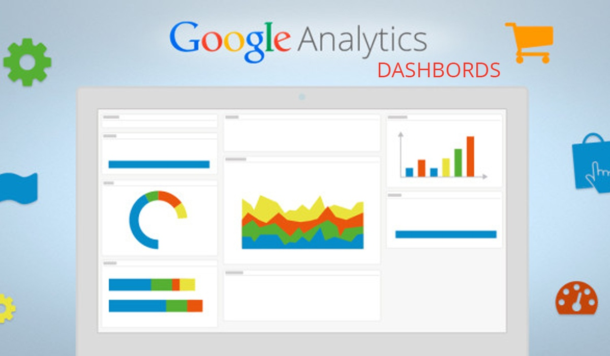 Statystyki Google Analytics w panelu WordPress`a (VIDEO)