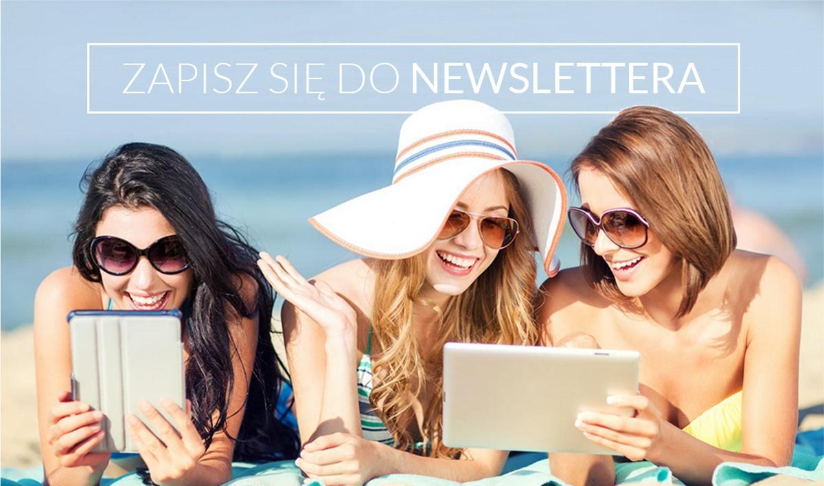 Jak zachęcić użytkowników do zapisania się na newsletter