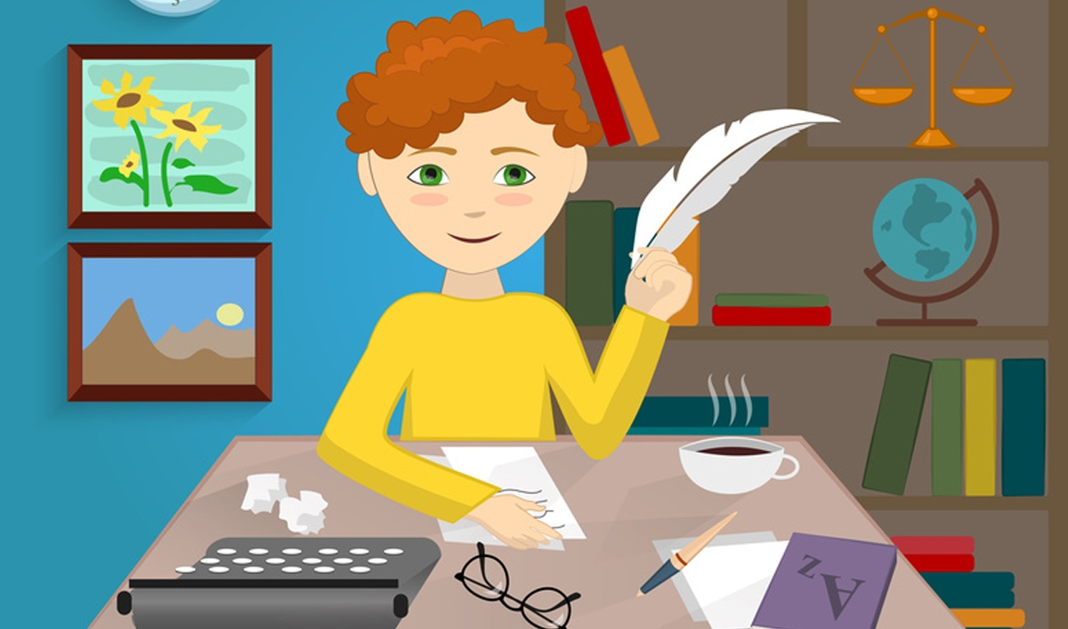 Copywriter – niezbędny w reklamie i pozycjonowaniu